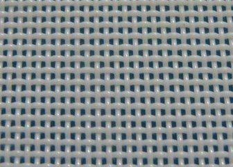 聚酯平织干网